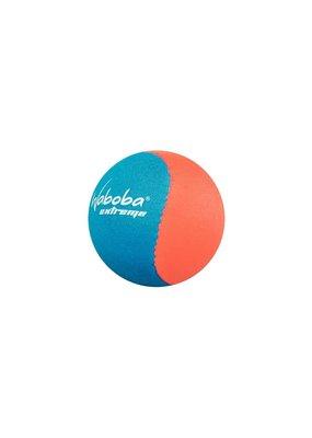 Xtreme Brights Ball