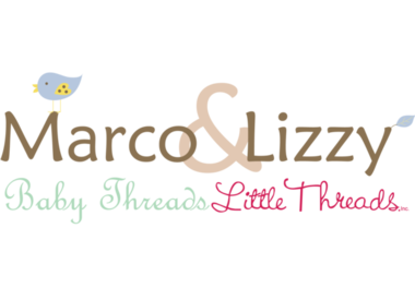 Baby Threads/Marco Lizzie