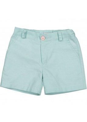 Sal & Pimenta Sal & Pimenta Summer Love Shorts