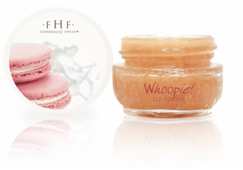 Farmhouse Fresh Farmhouse Fresh Woopie Lip Polish