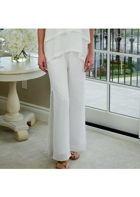 Crown Linen Luna Pant
