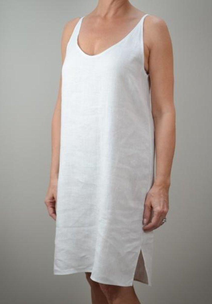 Celine Slip Gown