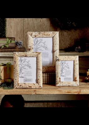 Wooden Frame 4x7