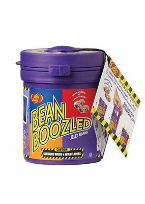 Mystery Bean Beanboozled