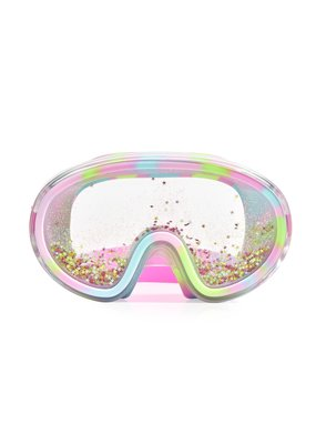 Gold Star Pastel Goggles