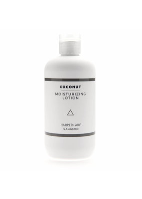 Moisturing Lotions Coconut