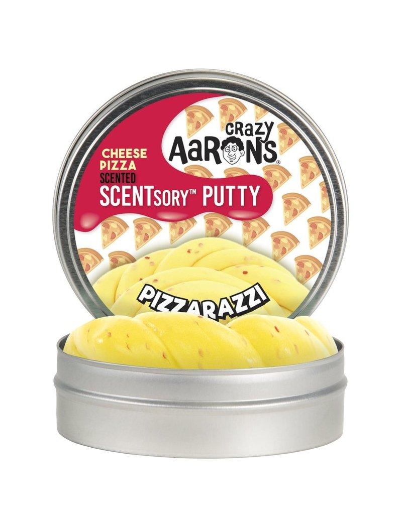 Pizzarazzi Scentsory Putty