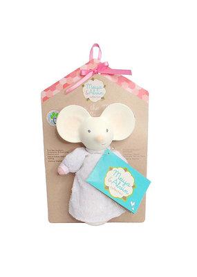 Meiya Mouse Squeaker