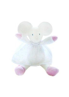 Meiya the Mouse Plush Mini Toy