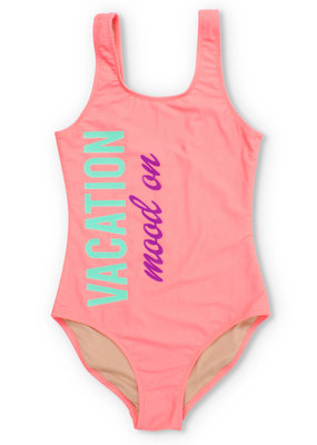 Shade Critters Vacation Mood Swimsuit