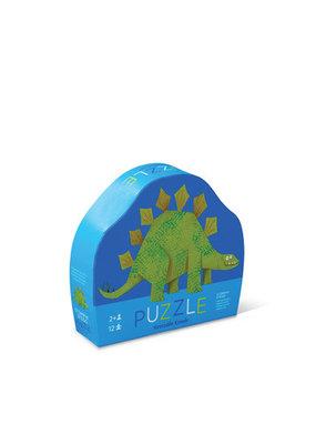 12 Piece Mini Puzzle Stompin Steg