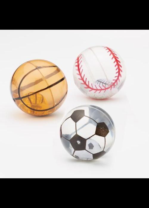 Sports LED Bouncing Ball