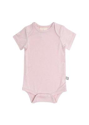 Kyte Baby Kyte Bodysuit in Blush