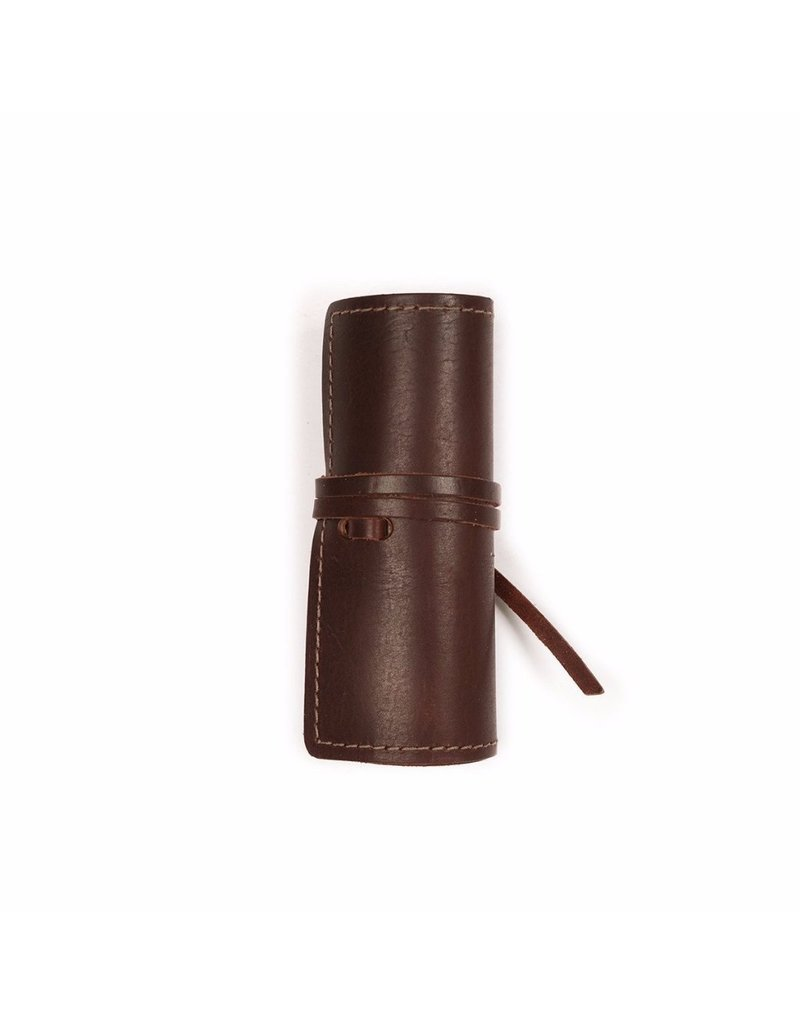 Rustico Sidekick Cord Wrap (Burgundy)