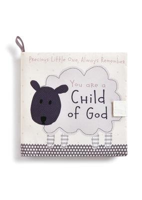 Demdaco Child of God Book