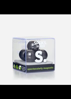 Spek Speks Balls (Gray)
