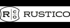 Rustico