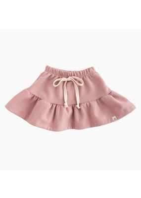 Lulu & Roo Lulu & Roo Pearl Tea Skirt