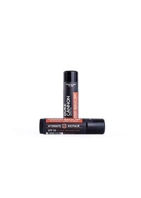 Duke Balm Tactical Lip 140 Protectant Blood Orange Mint