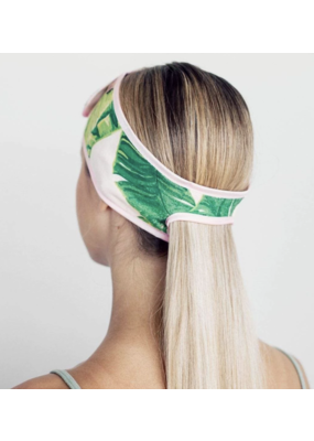 Kit Sch Kit sch Microfiber Headband
