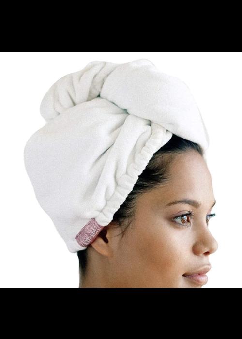 Kit Sch Kit sch Microfiber Hair Towel