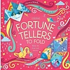 Usborne Fortune Tellers to Fold
