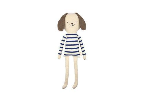 Meri Meri Meri Meri Small Dog Toy