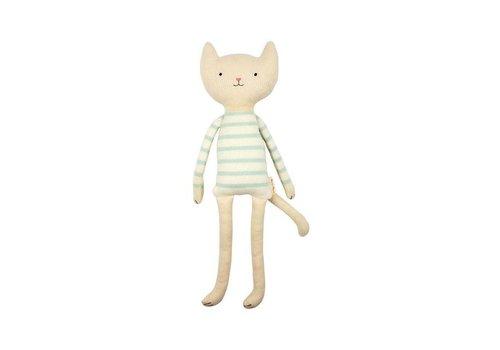 Meri Meri Meri Meri Small Cat Toy