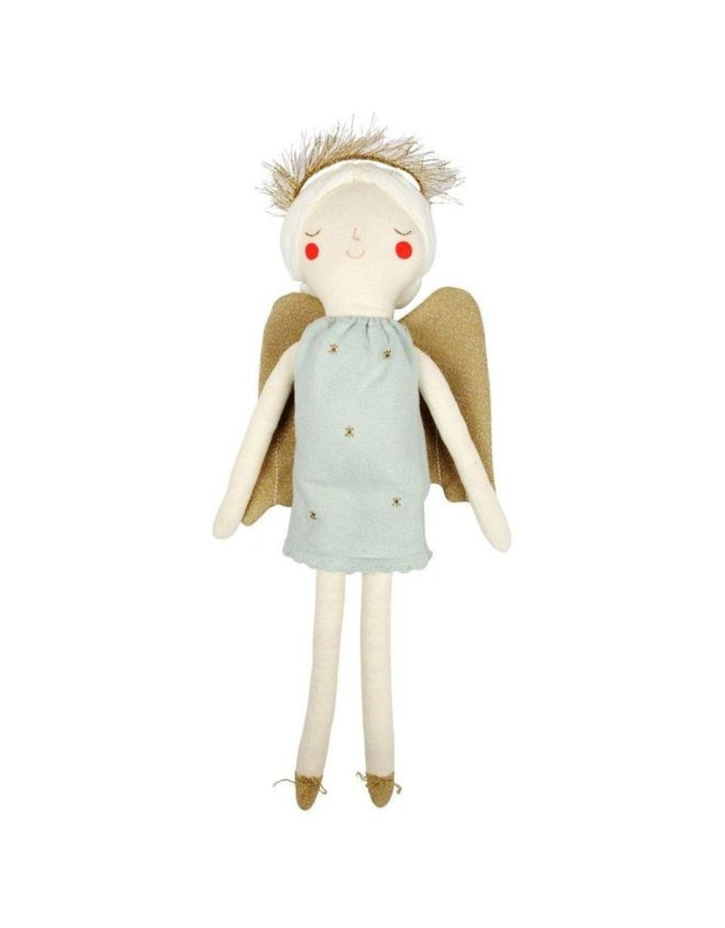 Meri Meri Meri Meri Grace Angel Large Toy