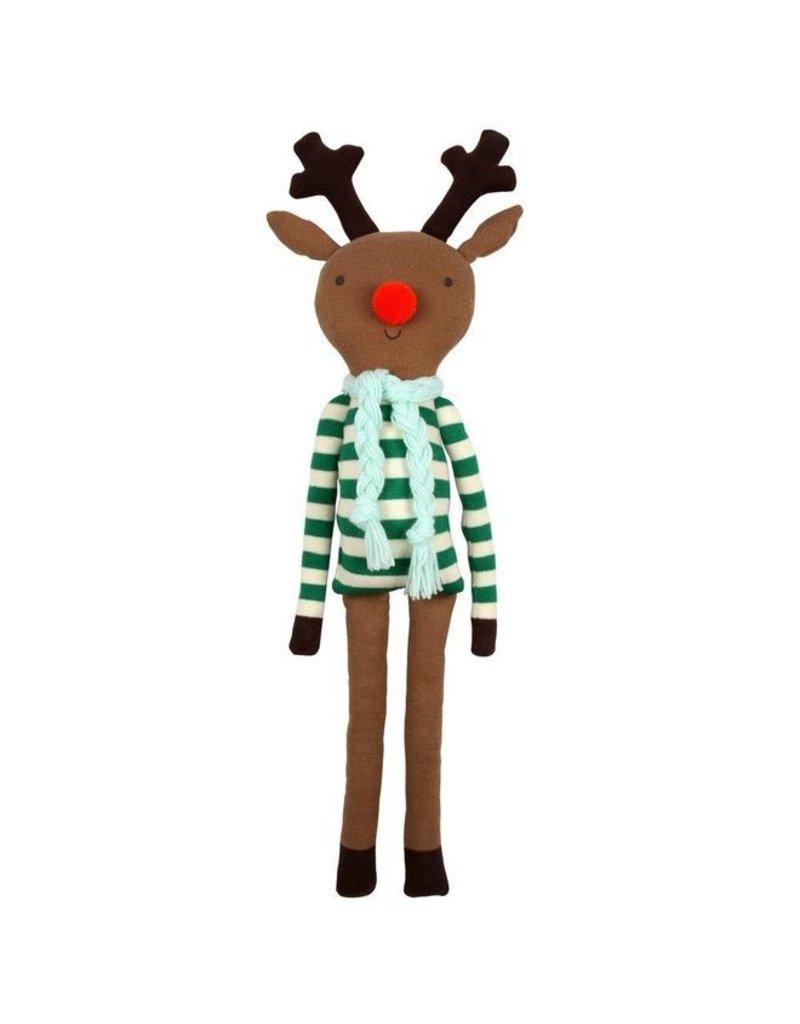 Meri Meri Meri Meri Jingles Reindeer Large Toy