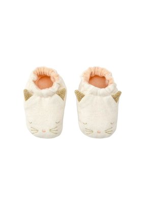 Meri Meri Meri Meri Baby Booties | Dog or Cat