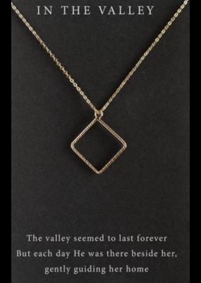 Dear Heart Designs DearHeart Designs In The Valley Necklace