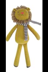 Albetta Albetta Leo Lion Doll