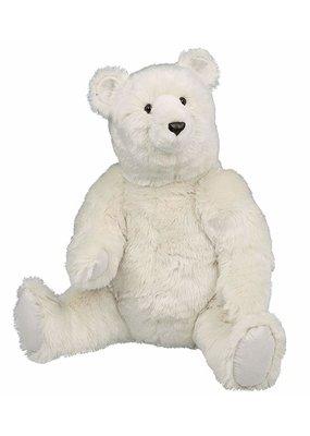 Ditz White Bear
