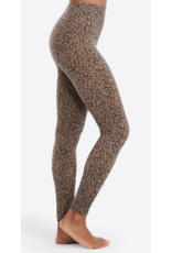 Spanx Spanx Look at me Now Leggings Mini Leopard