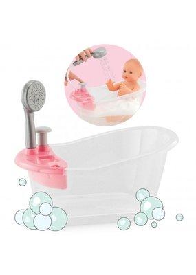 Corolle Corolle Bathtub w/Shower Attachment