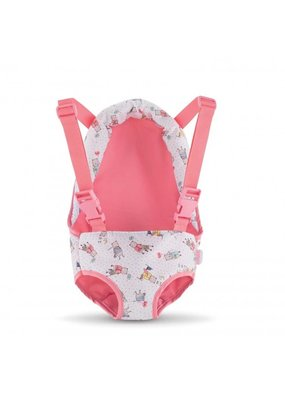 Corolle Corolle Baby Doll Sling