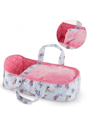 Corolle Corolle Baby Carry Bed