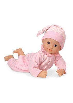 Corolle Corolle Bebe' Calin Baby Charming Pastel