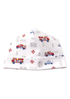 kk Kissy Kissy Rescue Team PRT Hat