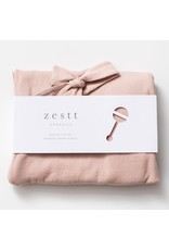 Zestt Organics Zestt Dream Newborn Bundle in Blush *more colors available
