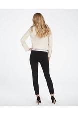 Spanx Spanx Perfect Black Pant Backseam Skinny