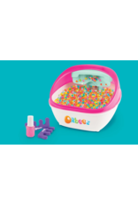 Master Toys Orbeez Ultimate Soothing Spa