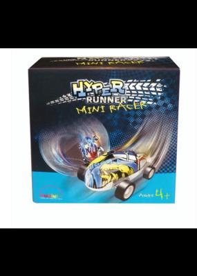 Mukikim HyperRunner Mini