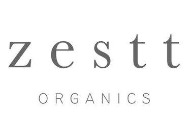 Zestt Organics