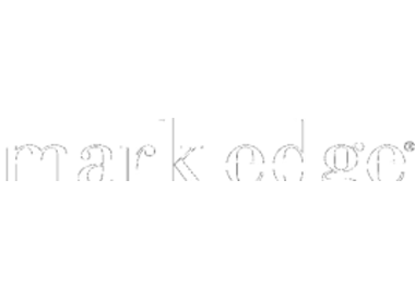 Mark Edge