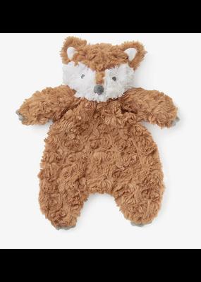 Elegant Baby EB Fox Snuggler
