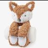 Elegant Baby Elegant Baby Bedtime Huggie Fox