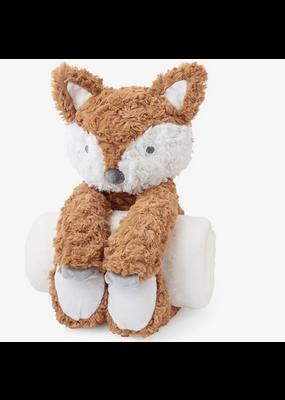 Elegant Baby EB Bedtime Huggie Fox