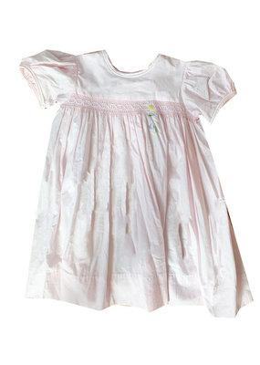 Lullaby Set Lullaby Set Maylin Dress Unicorn/Rainbow Pink